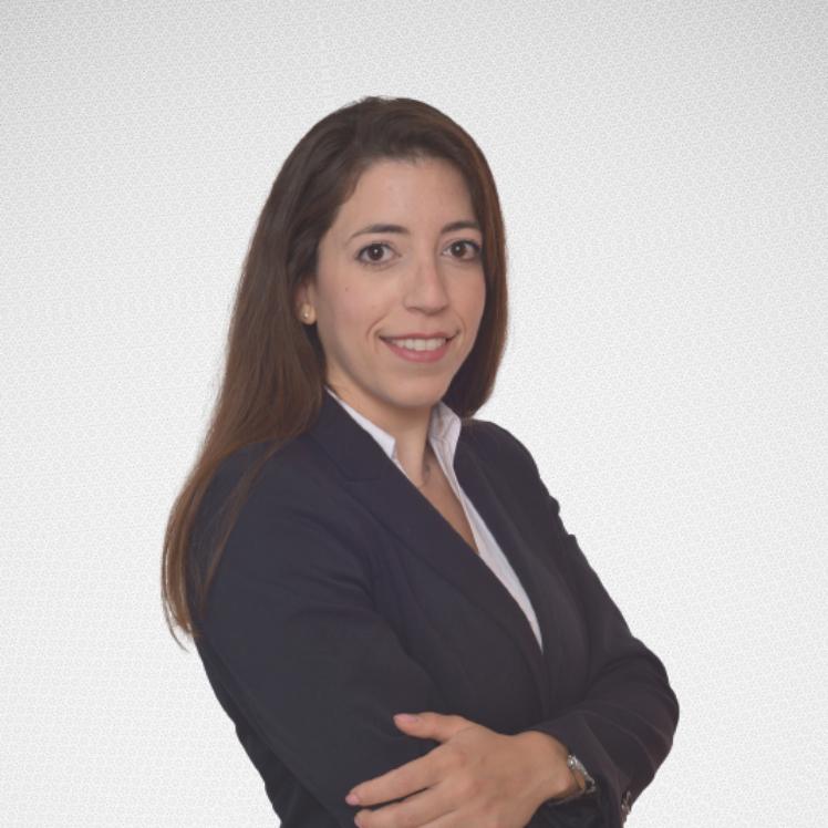 Maria Preza